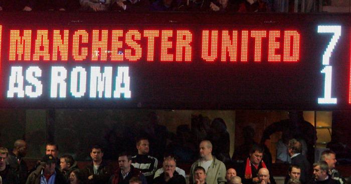Manchester-United-7.jpg