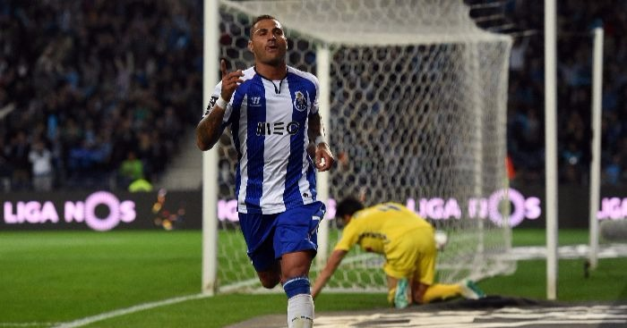 15 Of The Best Quotes On And By Ricardo Quaresma Life Is All About