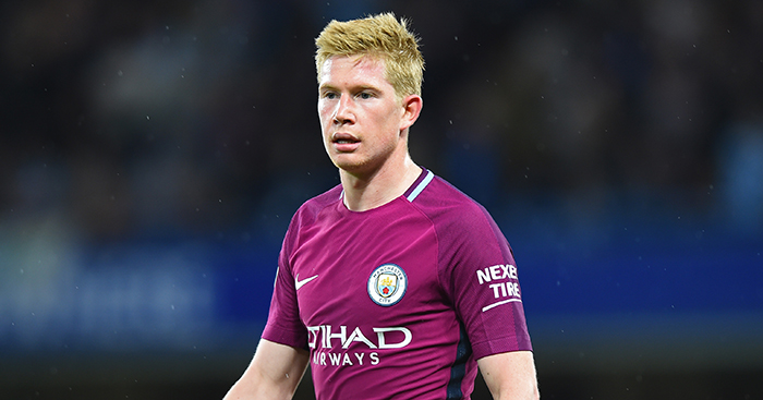 gary cahill with Kevin De Bruyne Needs Stop Bloody Good Know on Jordan Spieth Golfer Girlfriend 2017 Daniel Berger Travelers Ch ionship 2017 House additionally 6851219302 besides Gary Cahill likewise Cesc Fabregas Chelsea Role Bench Antonio Conte Premier League Assists together with Kenedy  footballer.