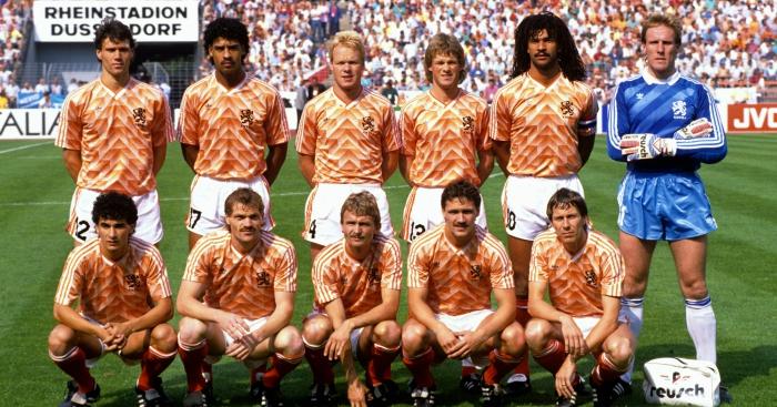 Holland-1988.jpg