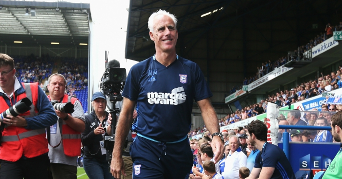 11 of Mick McCarthy\'s best and funniest quotes: \'Some people ...