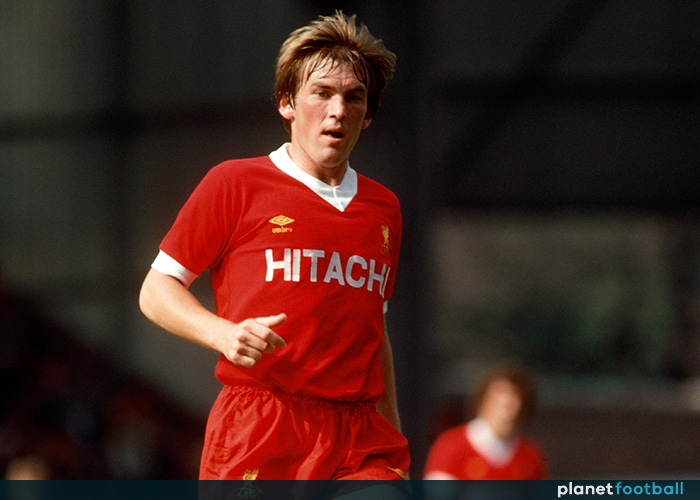 kenny dalglish - photo #25