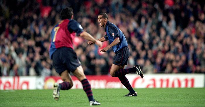 Rivaldo-barcelona-2000