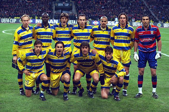 Parma-1999-UEFA-Cup-final.jpg