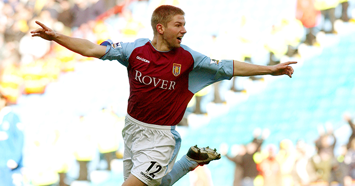 Image result for Thomas Hitzlsperger