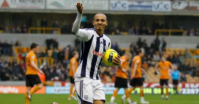 Image result for odemwingie