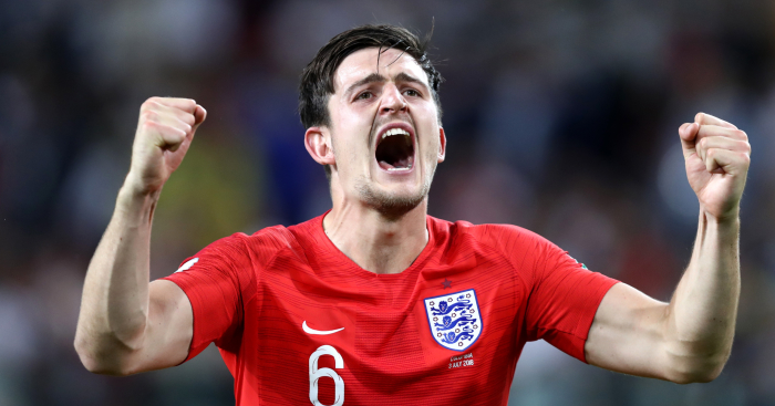 Harry-maguire-england