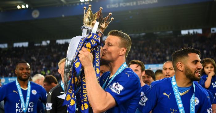 Robert-Huth-Leicester-Premier-League-tro