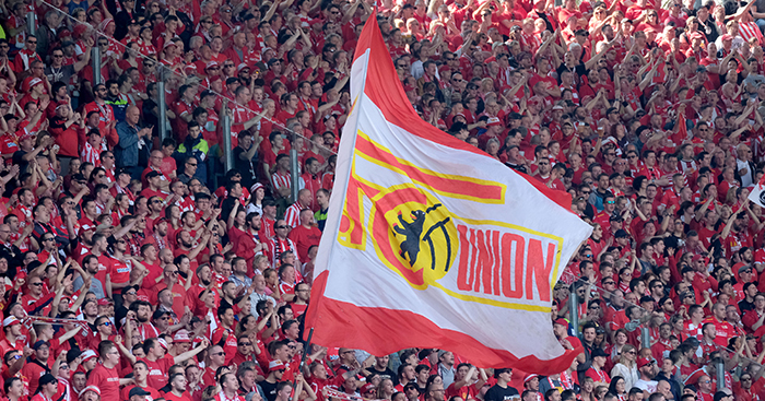 The Story Of Fc Union Berlin The Cult Club You All Wish You