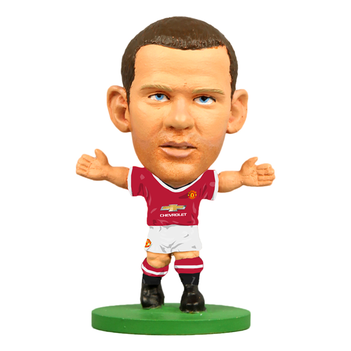 Celebrating Corinthian bigheads and possibly the 20 best ...