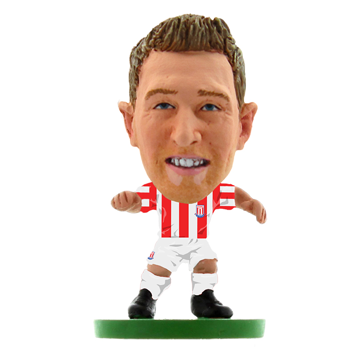 Celebrating Corinthian Bigheads And Possibly The 20 Best