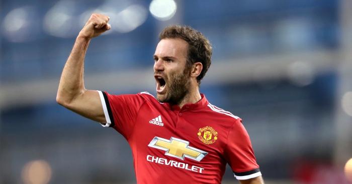 Juan Mata on kevin de bruyne, andrew carroll, real madrid castilla, ashley young, paula mata, gervais yao kouassi, spain national football team,