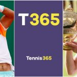 Tennis365 bettingadvice seahawks rams betting predictions tips