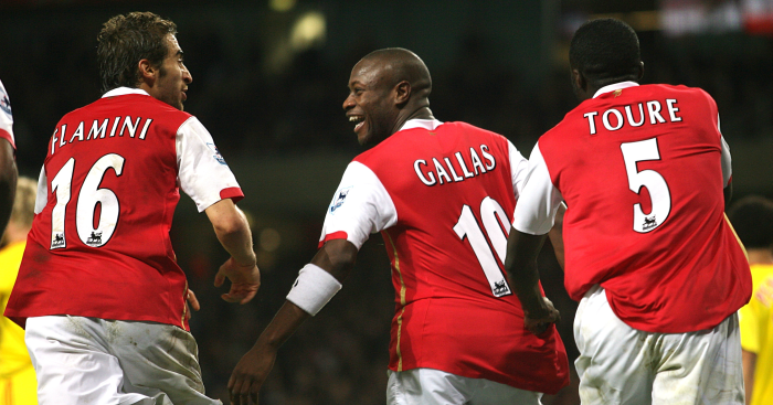 81b04544e READ  13 of the worst squad numbers in history  Gallas