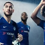efafaade9a6 Rating the Premier League and top European club kits for 2018-19 - Planet  Football