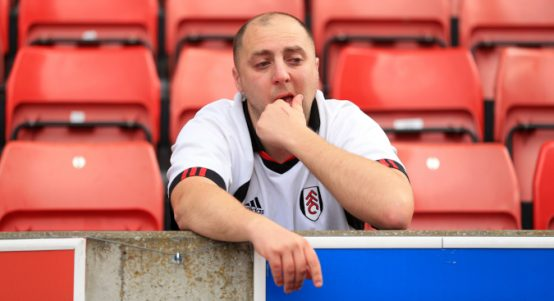 Fulham-fan-cries-after-relegation