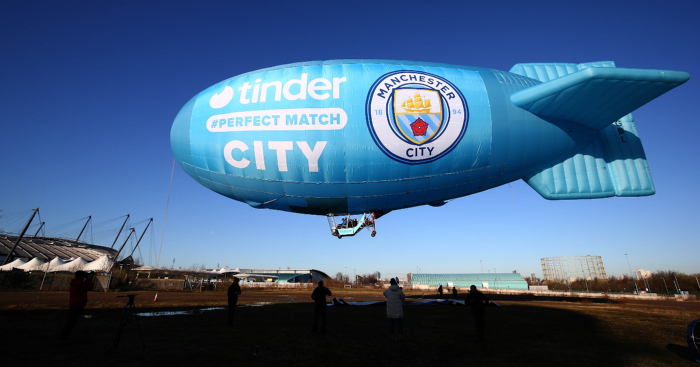 11 of the strangest football sponsors   partners  Rwanda 403273fc2