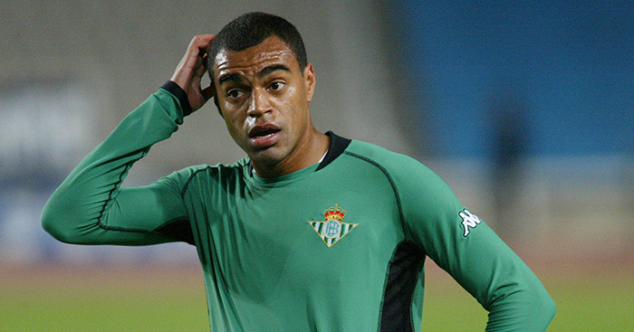 Image result for denilson