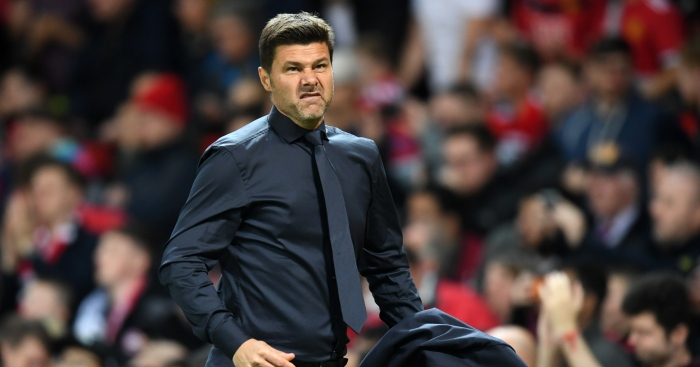 pochettino - photo #38