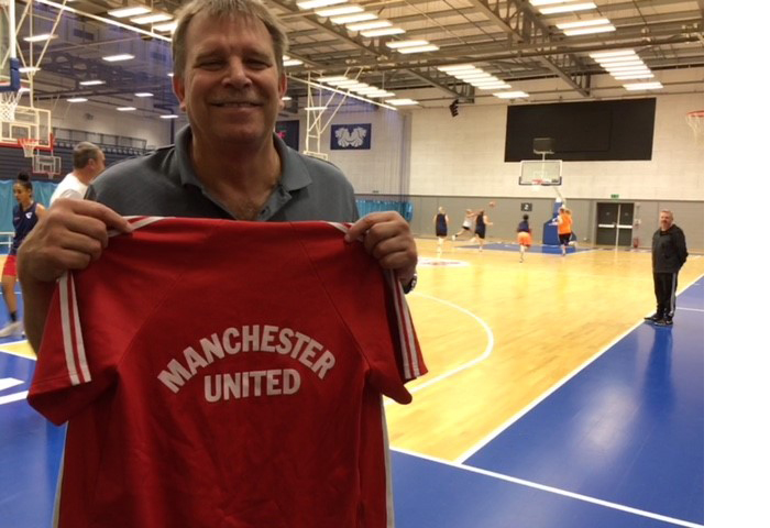bb88ce742 The story of when Man Utd bought a basketball team - and won the ...