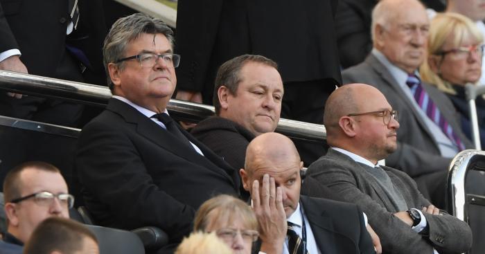 [Image: Mike-Ashley-Newcastle-United.jpg]