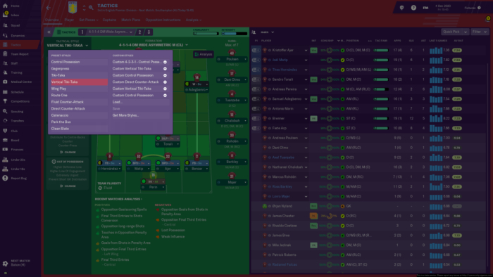 Three reasons why Football Manager 19 is the best ever
