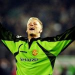 c61385db6 Ranking Man Utd s 22 Premier League goalkeepers from worst to best - Planet  Football