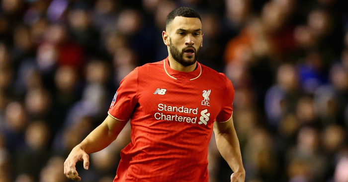 Ranking Liverpool S 27 Weirdest Signings Of The Premier League Era Planet Football