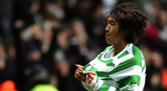 Shunsuke-Nakamura-Celtic