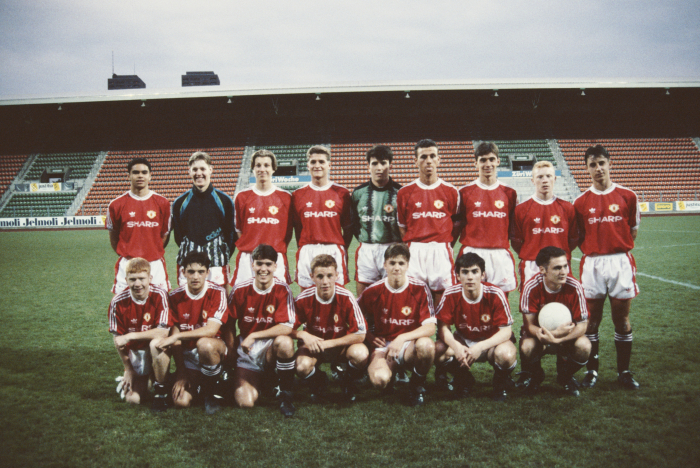 Manchester-United-youth-team
