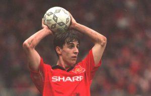 Gary-Neville-Manchester-United
