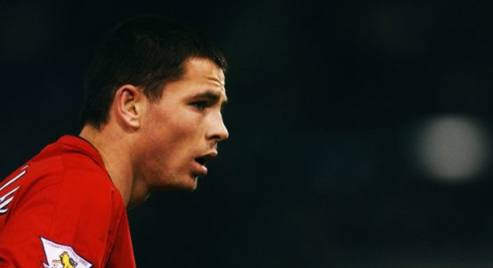 Paul-Tierney-Manchester-United