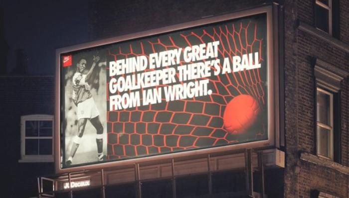 Ian-Wright-billboard