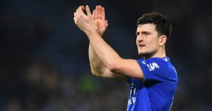 Harry-Maguire-Leicester-City