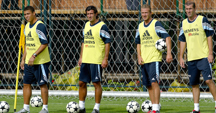 Ronaldo-Luis-Figo-David-Beckham-Zinedine-Zidane-Real-Madrid