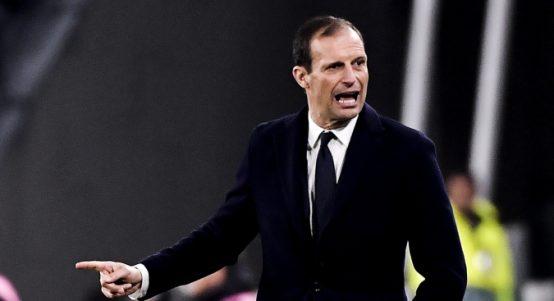 Max-Allegri-Juventus
