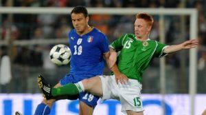 Matteo-Brighi-Italy-Northern-Ireland