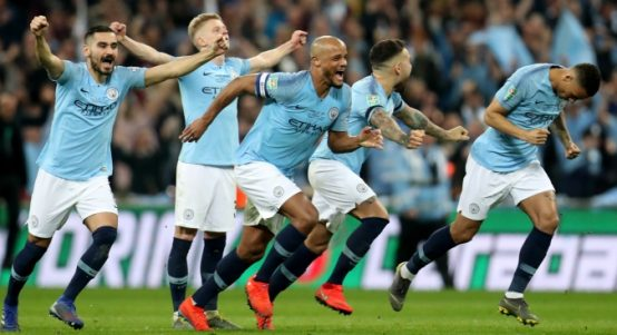 Vincent-Kompany-Manchester-City-League-Cup-final-2019