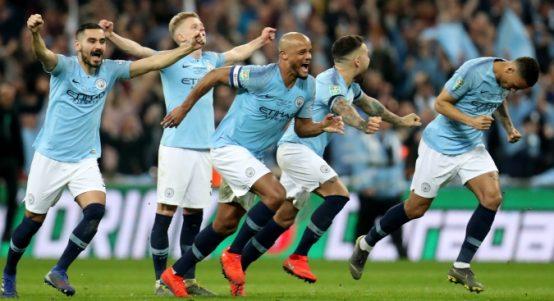 Vincent-Kompany-Manchester-City-League-Cup-final-2019