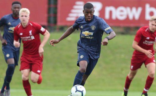 Anthony-Elanga-Manchester-United