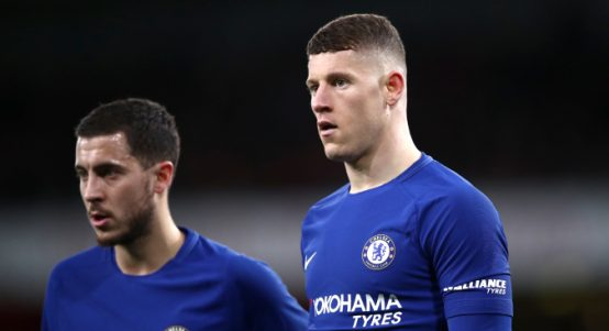 Eden-Hazard-Ross-Barkley-Chelsea