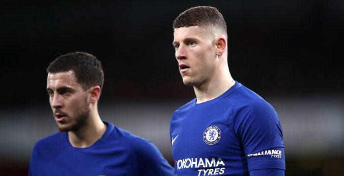 Eden-Hazard-Ross-Barkley-Chelsea