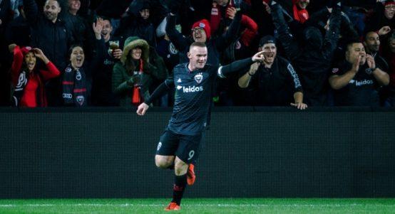 Wayne-Rooney-DC-United