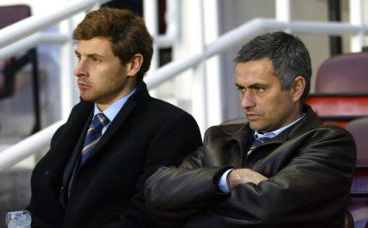Andre-Villas-Boas-Jose-Mourinho-Chelsea