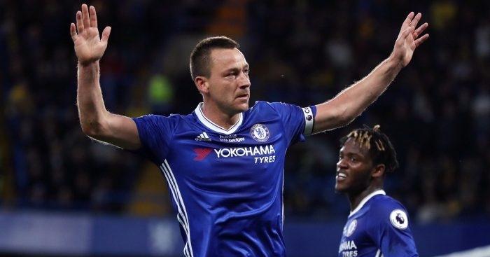 John-Terry-Chelsea1