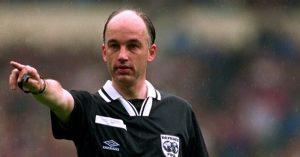 David-Elleray-referee