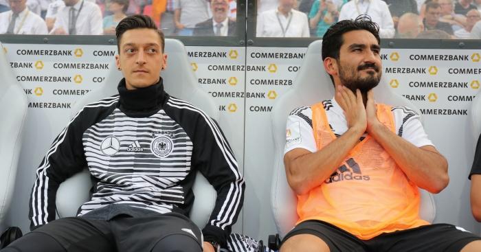 Mesut-Ozil-Ilkay-Gundogan