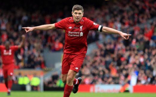 Steven-Gerrard-Liverpool