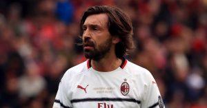 Andrea-Pirlo-AC-Milan-Liverpool