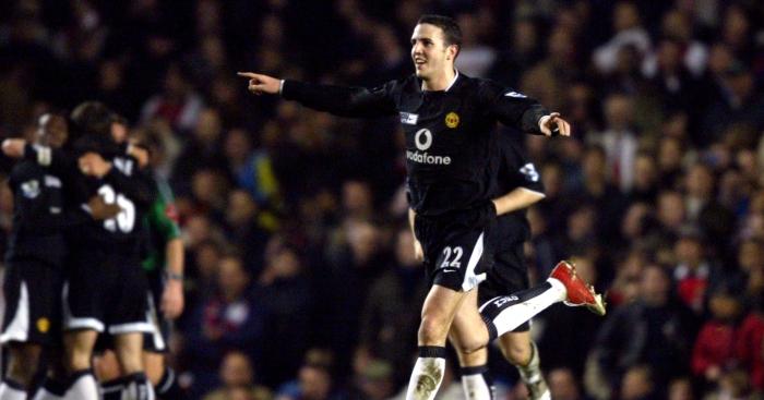 John-OShea-Manchester-United